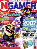 NGamer Issue 6 156?cb=20131010210441