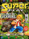 Super Play Issue 39
