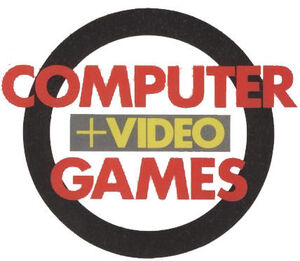 C+VG-logo