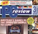 PC Review