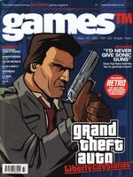 Games™ Issue 37