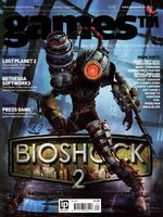 Games™ Issue 82