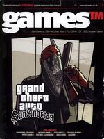 Games™ Issue 24
