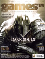 Games™ Issue 114