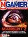 N-Gamer Issue 12