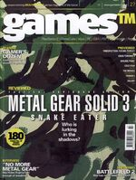 Games™ Issue 27