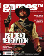 Games™ Issue 94