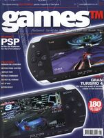 Games™ Issue 28