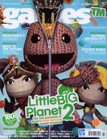 Games™ Issue 102