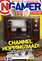 N-Gamer Issue 30