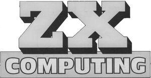ZXComputing-logo
