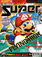 Super Play Issue 47