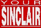 YourSinclair-logo