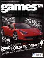 Games™ Issue 112