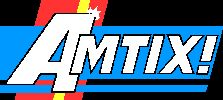 Amtix-logo