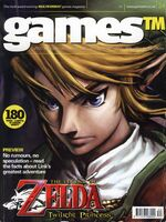 Games™ Issue 34
