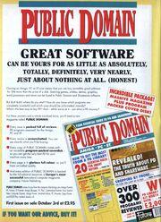 Public Domain 0002