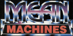 MeanMachines-logo