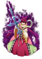 Kougyoku Ren 14