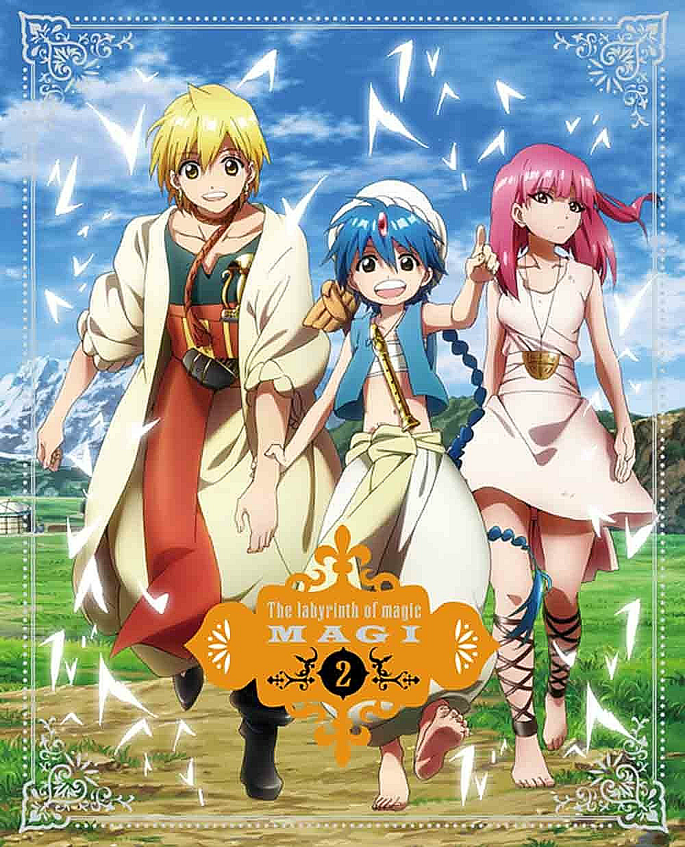 Magi 2 seocond op Video   Maple story red(English ver) - YouTube