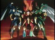 Rune-gods1