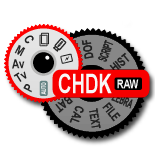 File:Chdk.png