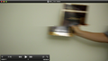 Thumbnail for version as of 01:50, September 19, 2009