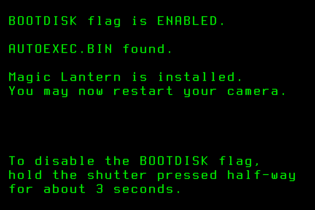 File:BootdiskEnabled.png
