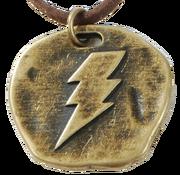 Lightning Rune 4ae5ce92a7907