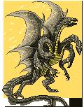 Storm Hydra f