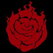 File:Ruby emblem.png