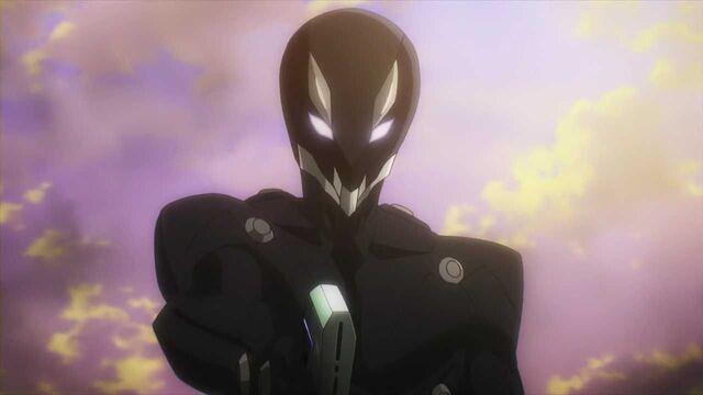 File:Tatsuya suit 6.jpg