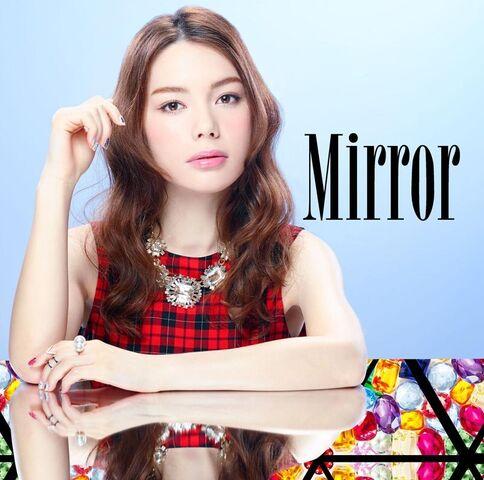 File:Mirror Cover.jpg