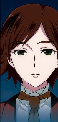 File:Mutsuzuka Atsuko.jpg