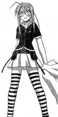 Mahou-sensei-negima-338848