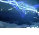 Iovis Tempestas Fulguriens
