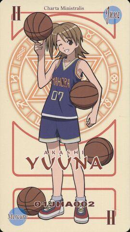 File:Card Yuna.jpg