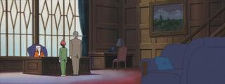 AnimeDeanOffice