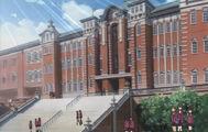 AnimeMahoraJnrSchool3