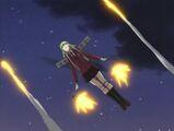 AnimeChachaAerialAtk