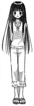 Mahou-sensei-negima-3364592
