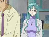 NurseShizuna
