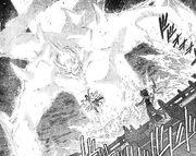 Ryomen Sukuna no Kami-1-