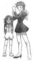 Mahou-sensei-negima-338382