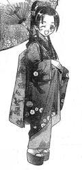 Mahou-sensei-negima-336141