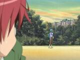 AnimeMahoraShizuna