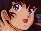 Kyoko avatar