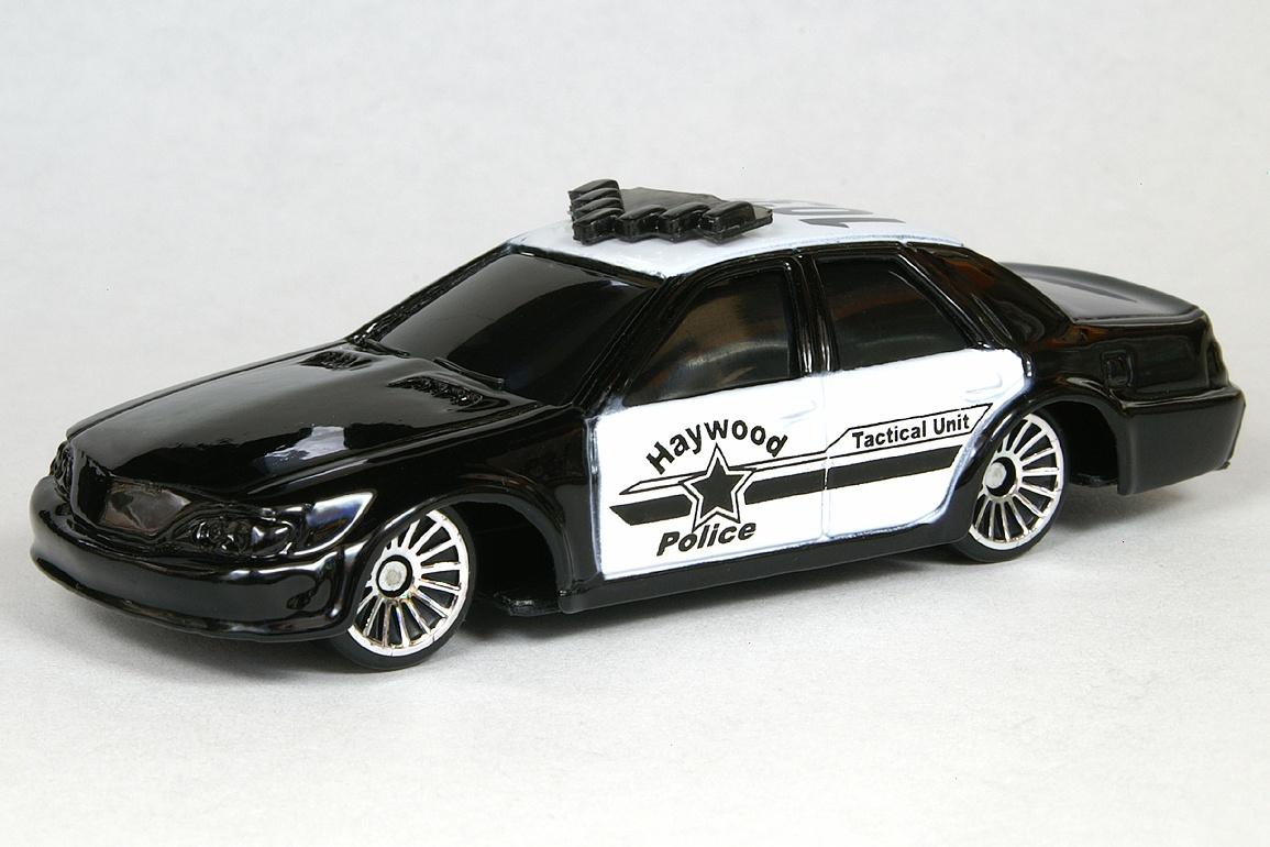 Police Car Maisto Diecast Wiki Fandom Powered By Wikia