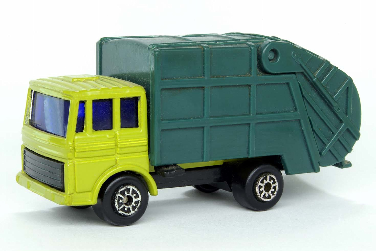 Disposal Truck | Maisto Diecast Wiki | Fandom powered by Wikia