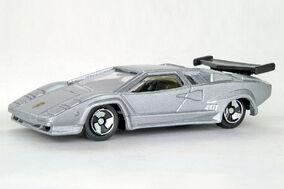 Lamborghini Countach - 8469cf